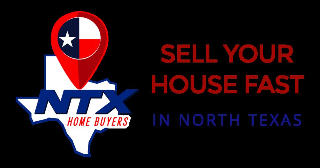 NTX Home Buyers