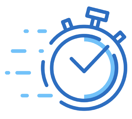 485-4854845_ff-time-icon-copy-fast-icon-white-background-removebg-preview