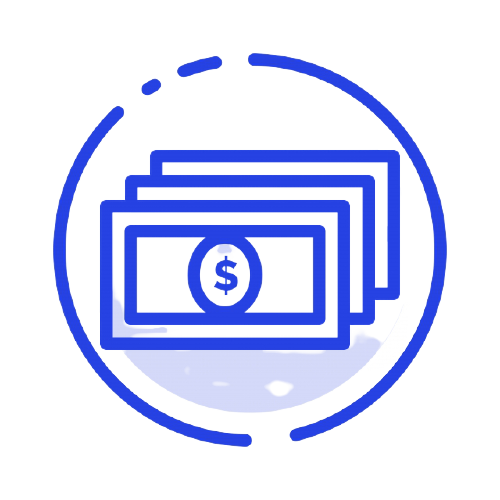pngtree-dollar-money-cash-blue-dotted-line-line-icon-png-image_1647362-removebg-preview