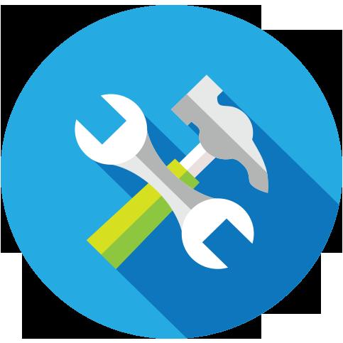 repair-icon-png-7